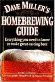 Home Brewing Guide - Dave Miller