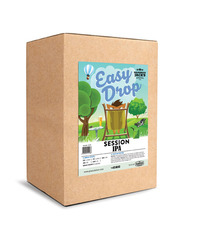 Easy Drop Session IPA All Grain Kit