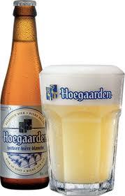 Hoegaarden Style