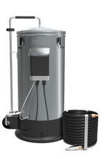 Grainfather Series II