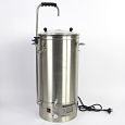 Robobrew 35ltr with pump. PLUS $100 Gift Voucher