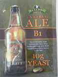 Beer Yeast Universal  Dried Ale B1