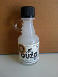 Gold Medal Collection Anise Ouzo
