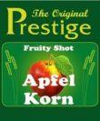Prestige Fruity Shots -Apfel Schnapps (Apple)