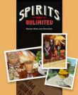 Spirits Unlimited. Liqueur Chocolate
