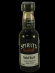 Spirits Unlimited Gold Rum