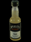 Spirits Unlimited Ouzo