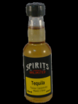 Spirits Unlimited Tequila